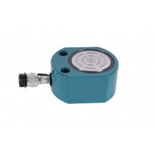 cilinder 10ton compact