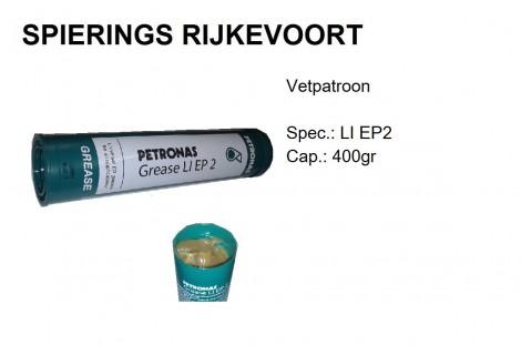 Vet 400gr Petronas LI EP2
