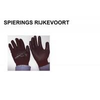 Handschoenen PU maat 10 (12 pak)
