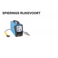 Lasapparaat Electrode 250A 230v inverter