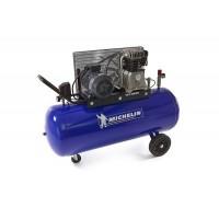 Compressor 5,5pk 380v Michelin