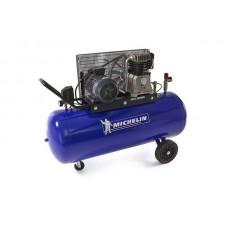 Compressor 5,5pk 270 L 380V Michelin