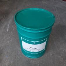 Vet 18kg Petronas LI EP0