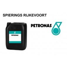 5W30 Motorolie Petronas 10L
