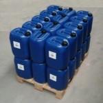 75W90 API GL4 Transmissieolie 5L