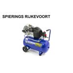 Compressor 1.5pk 365L/min 230v